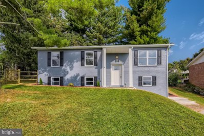 70 Chase Street, Westminster, MD 21157 - #: MDCR2003112