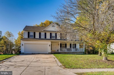 577 Rich Mar Street, Westminster, MD 21158 - #: MDCR200374