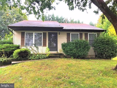 983 Eckard Court, Westminster, MD 21158 - #: MDCR200392