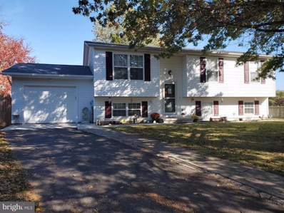 2 Starboard Court, Taneytown, MD 21787 - #: MDCR200394