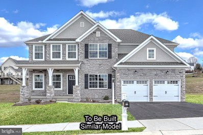 Great Day Court, Westminster, MD 21157 - #: MDCR200598