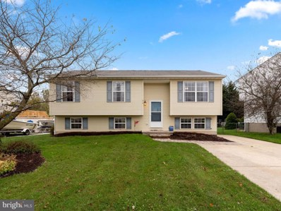 515 Trevanion Terrace, Taneytown, MD 21787 - #: MDCR200780