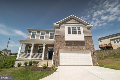 592 Friendship Road, Westminster, MD 21157 - #: MDCR200790
