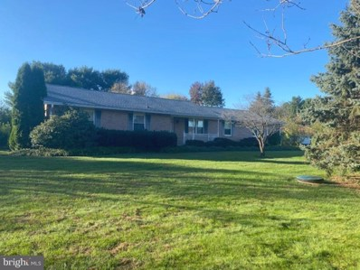4014 Iroquois Drive, Westminster, MD 21157 - #: MDCR200814