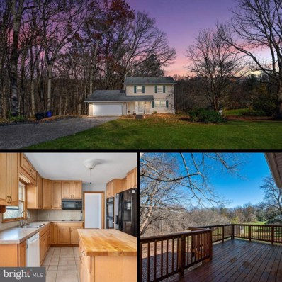 3601 Oxwed Court, Westminster, MD 21157 - #: MDCR201252