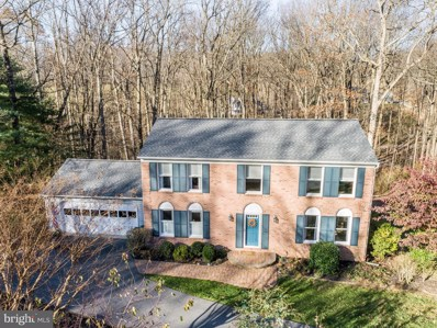 2167 Timothy Drive, Westminster, MD 21157 - #: MDCR201298