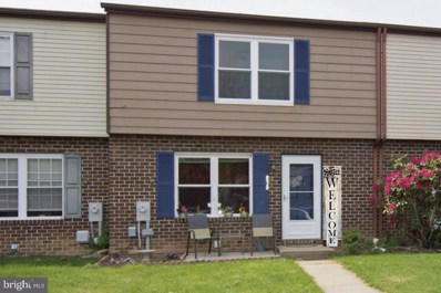 838 Ewing Drive, Westminster, MD 21158 - #: MDCR201312