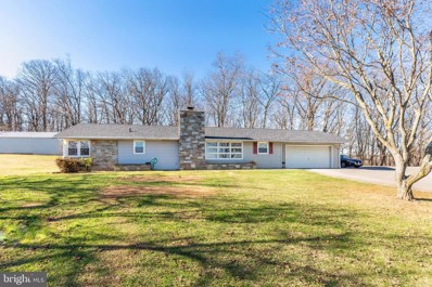 647 N Gorsuch Road, Westminster, MD 21157 - #: MDCR201370