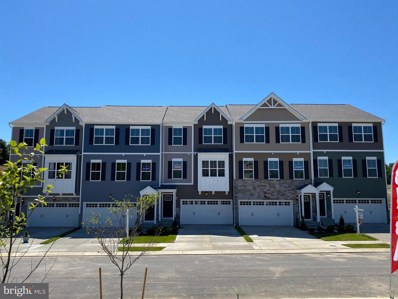 2727 Town View Circle, New Windsor, MD 21776 - #: MDCR201530
