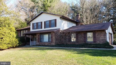 1211 Wynside Lane, Hampstead, MD 21074 - #: MDCR201532