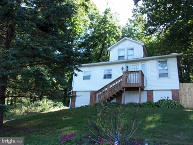 1507 Ridge Road, Westminster, MD 21157 - #: MDCR201552