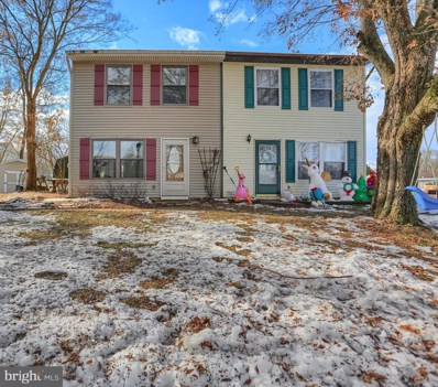 315 Mayfield Court, Westminster, MD 21158 - #: MDCR201608