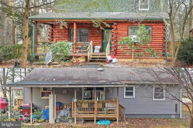 2439 Coon Club Road, Westminster, MD 21157 - #: MDCR201630