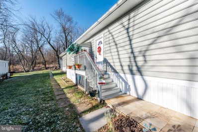 7839 East Hill Road, Mount Airy, MD 21771 - #: MDCR201640