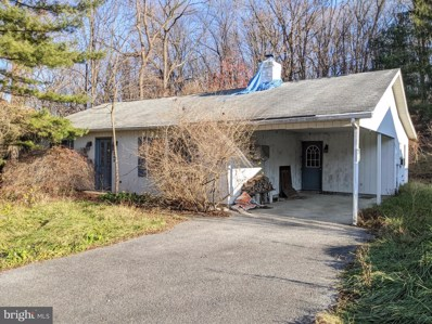 305 N Cranberry Lane, Westminster, MD 21157 - #: MDCR201658