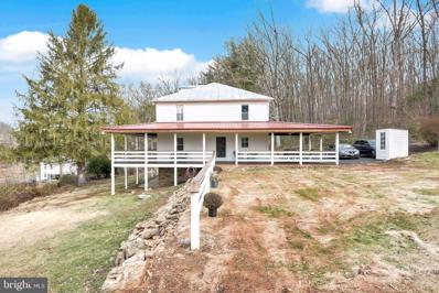 320 Gentle Breeze Drive, Westminster, MD 21157 - #: MDCR201874