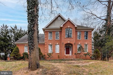 1226 Allview Drive, Hampstead, MD 21074 - #: MDCR202170