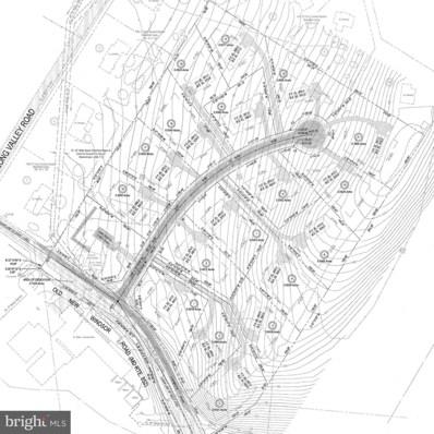 1162 Old New Windsor Road, Westminster, MD 21158 - #: MDCR202352