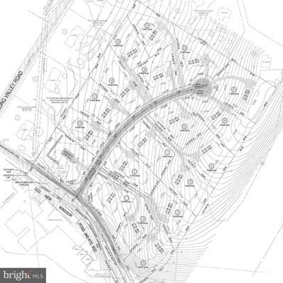 1162 Old New Windsor Road, Westminster, MD 21158 - #: MDCR202360