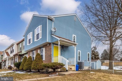 843 Ewing Drive, Westminster, MD 21158 - #: MDCR202422
