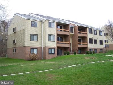 1002 Scarlet Oak Court UNIT 2D, Hampstead, MD 21074 - #: MDCR202446