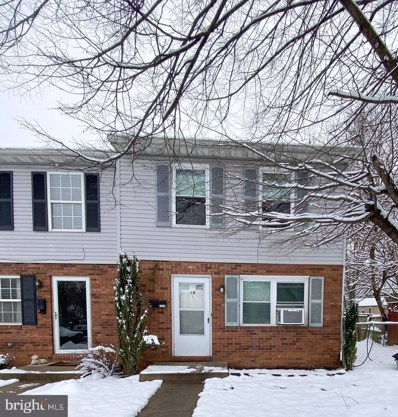 19 Charles Street, Westminster, MD 21157 - #: MDCR202508