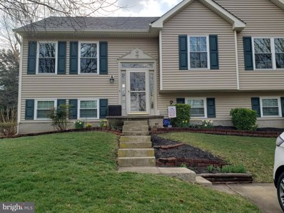 7 Bell Road, Westminster, MD 21158 - #: MDCR202540