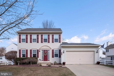 894 Mulligan Lane, Westminster, MD 21158 - #: MDCR202760
