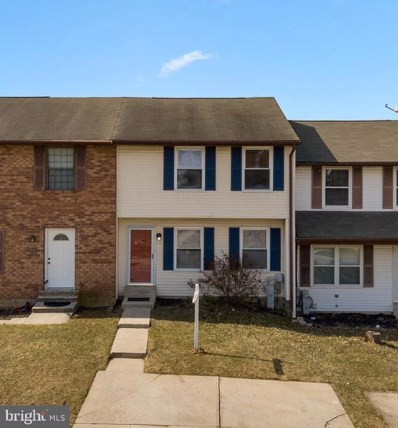 730 Young Way, Westminster, MD 21158 - #: MDCR202764