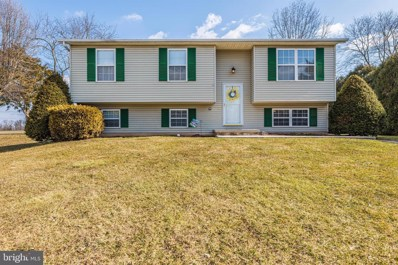 3 Starboard Court, Taneytown, MD 21787 - #: MDCR202766