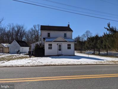 3014 Mayberry Road, Taneytown, MD 21787 - #: MDCR202826