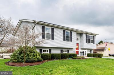 12 Starboard Drive, Taneytown, MD 21787 - #: MDCR202974