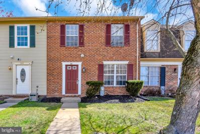387 Logan Drive, Westminster, MD 21157 - #: MDCR203378