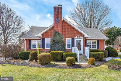 3208 Sykesville Road, Westminster, MD 21157 - #: MDCR203434