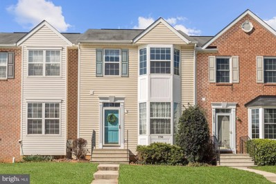 1798 Upper Forde Lane, Hampstead, MD 21074 - #: MDCR203548