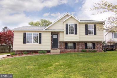 176 Blarney Court, Taneytown, MD 21787 - #: MDCR203582