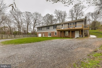 2429 Fairmount Road, Hampstead, MD 21074 - #: MDCR203640