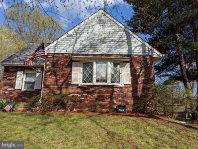 115 Lippy Avenue, Westminster, MD 21157 - #: MDCR203712