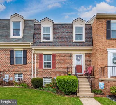 194 Alymer Court, Westminster, MD 21157 - #: MDCR203714