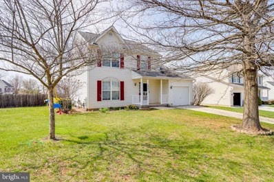 1876 Upper Forde Lane, Hampstead, MD 21074 - #: MDCR203758