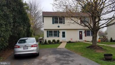 12 Sullivan Road, Westminster, MD 21158 - #: MDCR203766