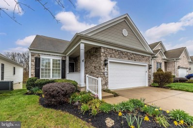 102 Clubside Drive, Taneytown, MD 21787 - #: MDCR203796