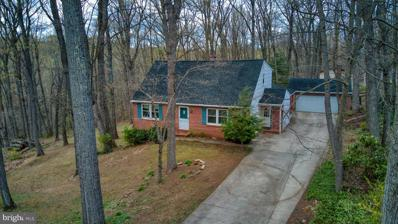 202 Singletree Court, Westminster, MD 21157 - #: MDCR203798