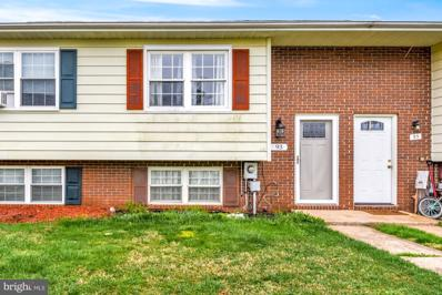 93 Grand Drive, Taneytown, MD 21787 - #: MDCR203828