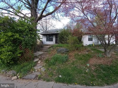 308 Mayfield Court, Westminster, MD 21158 - #: MDCR203832
