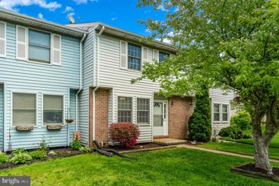 4304 Sycamore Drive, Hampstead, MD 21074 - #: MDCR204022