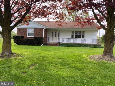 1565 Fairmount Road, Hampstead, MD 21074 - #: MDCR204042