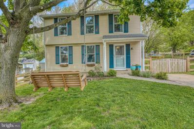 88 Washington Lane, Westminster, MD 21157 - #: MDCR204056