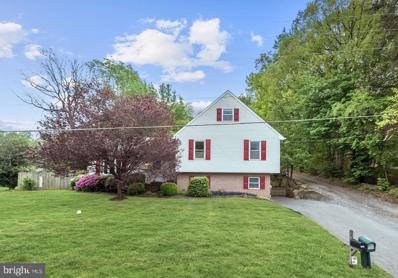 7349 Gaither Road, Sykesville, MD 21784 - #: MDCR204118