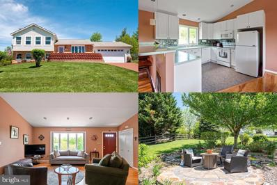 4210 Candice Drive, Mount Airy, MD 21771 - #: MDCR204186